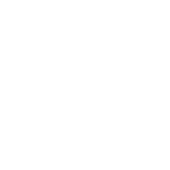 Rigwood Photography